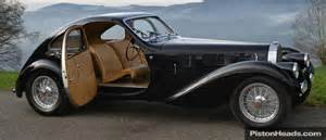 Type 57 Bugatti For Sale Object Moved