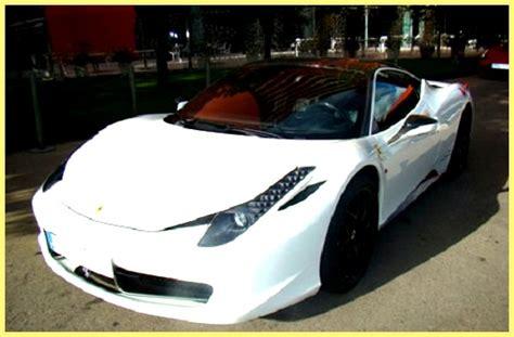 autos modernos para mujer fotos de carros modernos fotos de coches lujosos y modernos fotos de carros modernos