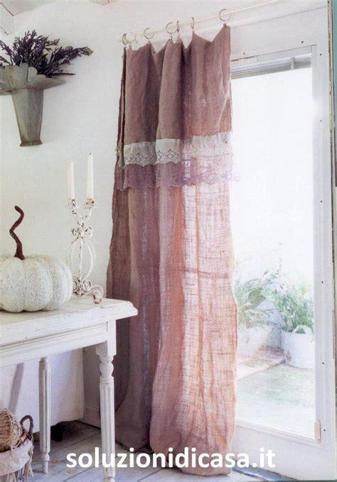 tende scure tende senza macchia con il sapone di marsiglia soluzioni