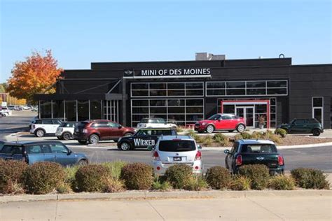 willis auto campus clive ia   car dealership  auto financing autotrader