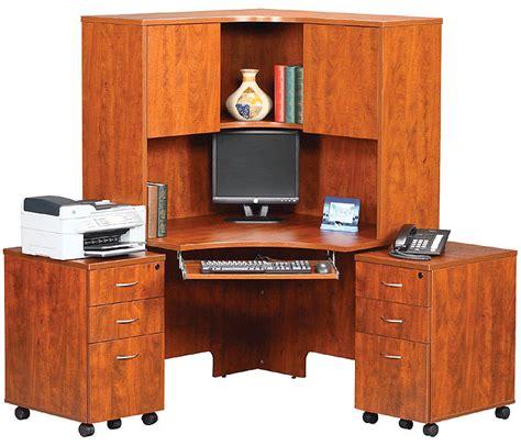 Corner Desk Workstations Astro G104 Corner Workstation Computer Desks