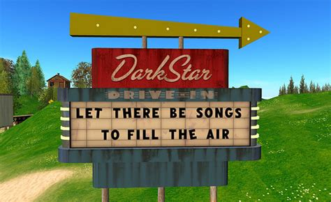 songs to fill the air tales of the grateful dead books darkstar drive in let there be songs to fill the air