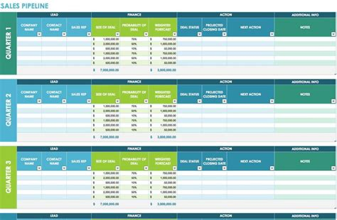 business excel templates excel spreadsheet template for small business haisume