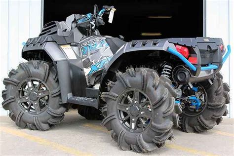 mudding four wheelers 25 b 228 sta can am commander id 233 erna p 229 pinterest percy