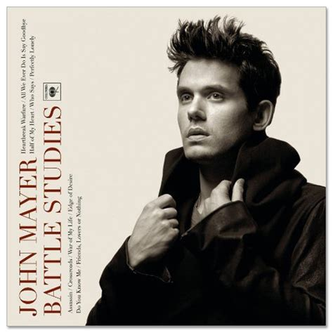 john mayer comfortable mp3 john mayer battle studies mp3 download musictoday
