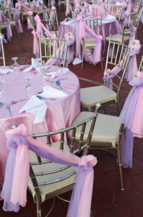 sedie matrimonio nozze decorazioni per le sedie in tulle sposalicious