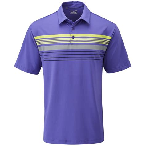 armour golf tshirt s armour golf shirts t shirt design database