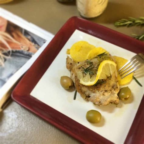 gwyneth paltrow pantry gwyneth paltrow lemon chicken gwyneth paltrow cookbook
