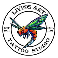 tattoo removal limerick living tattoos tattoos and piercing