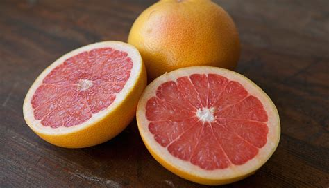 grapefruit before bed eating grapefruit before bed 28 images grapefruit