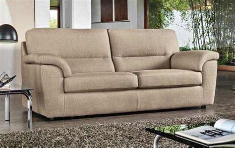 divani poltrone e sofa prezzi poltrone e sof 224 catalogo dei divani letto con prezzi bcasa