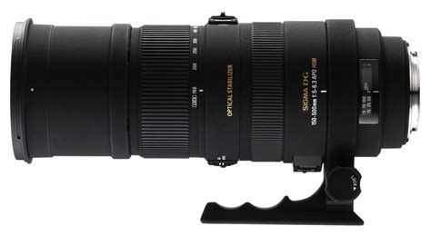 Sigma Canon 42nd photo sigma 737101 150 500mm canon sigma tamron lenses for canon slr