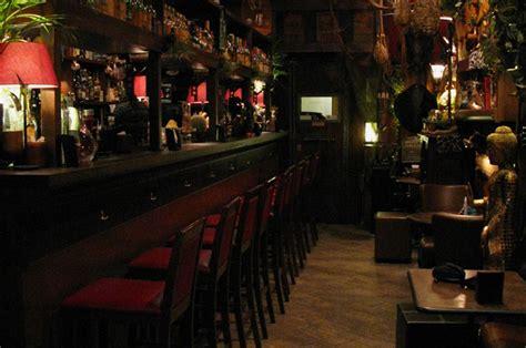 best bars milan nottingham forest milan best bars europe