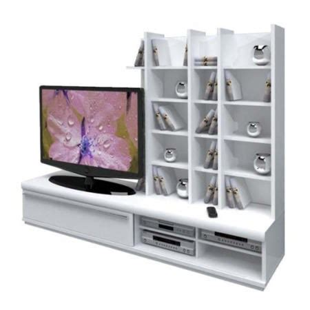 entertainment shelving units sciae new white high gloss entertainment shelving unit