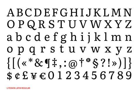 literata google stellt neue serif schriftart f 252 r play