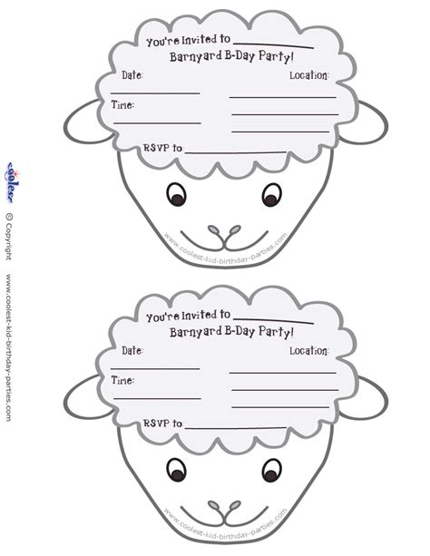 printable lamb mask template famous sheep template printable free pictures inspiration