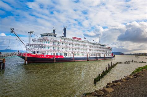 american duchess boat wine history on the menu with american queen steamboat