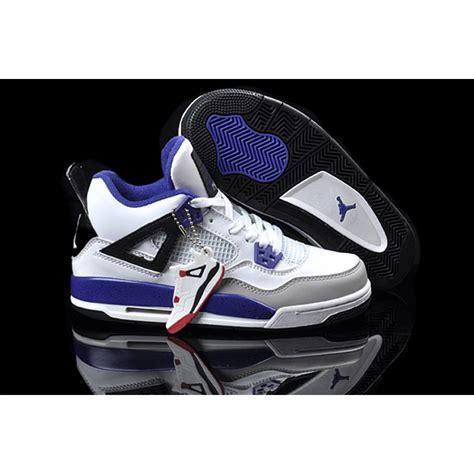 womens air jordan 4 c women air jordan 4 21 price 71 40 women jordan shoes