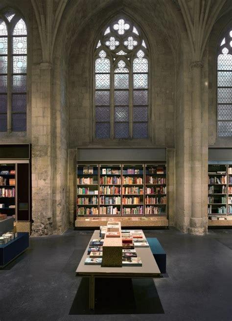 la libreria santo iglesia reconvertida en una de las librer 237 as m 225 s bellas