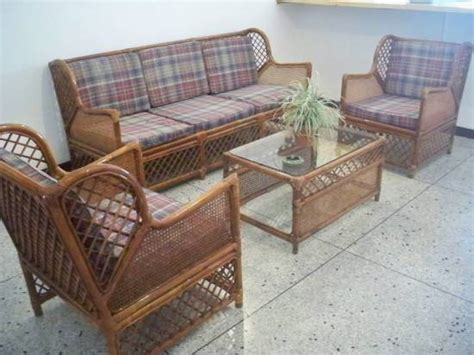 can rattan furniture be used outdoors 18 modern outdoor wicker furniture ideas