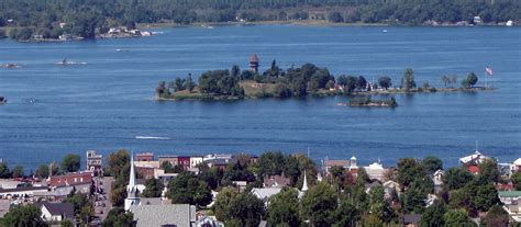 clayton ny thousand islands clayton chamber of commerce your