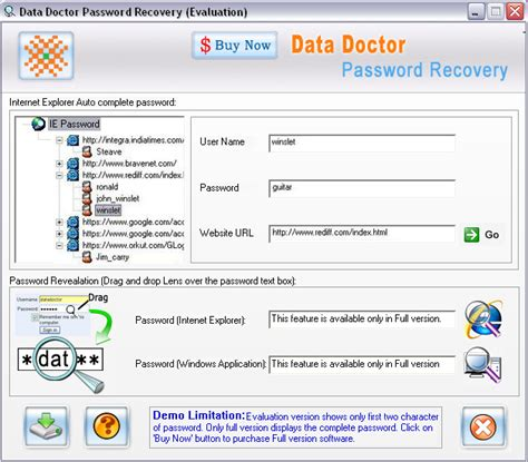 email yahoo password reset bt yahoo email password recovery 3 0 1 5 free download