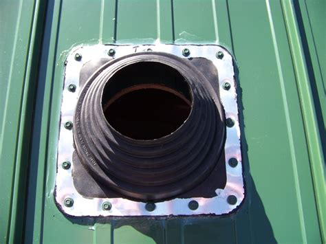 rubber boot vent pipe roof rubber boot roof vent pipe boot installation aurora