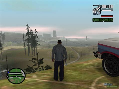 download latest full version games download full version game gta san andreas free download