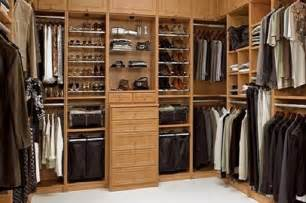 build a closet in a bedroom cabinets shelving how to build a bedroom closet closet organizer ikea small closet built