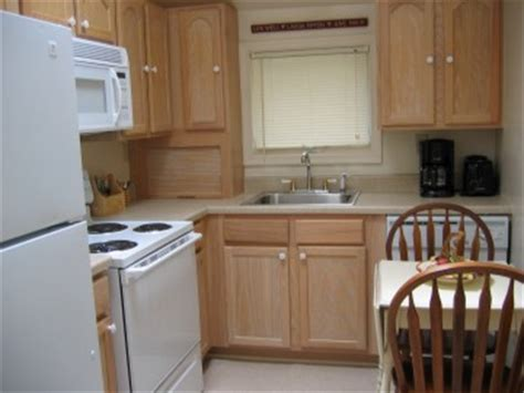microwave oven maryland microwave ovens