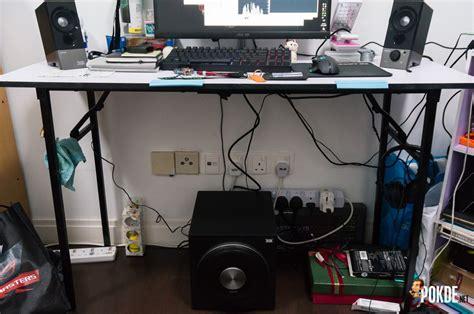 Edifier 2 1 Speaker M3600d edifier m3600d thx certified 2 1 multimedia speakers