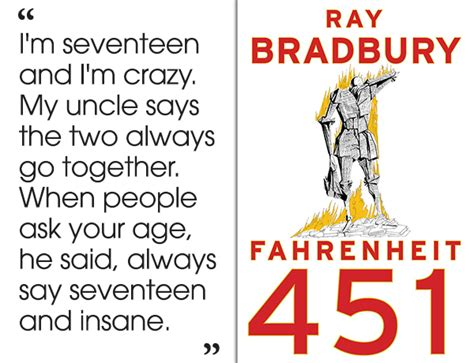 theme of fahrenheit 451 quotes 46 brilliant short novels you can read in a day