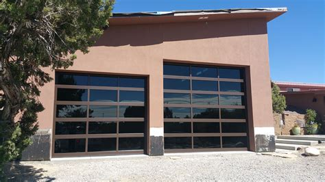 Soo Overhead Doors Overhead Door Company 100 Overhead Door Portland Pacific Overhead Garage Doors In Sectional