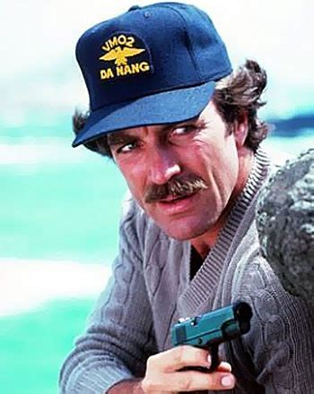 magnum p i china doll magnum p i firearms database guns in