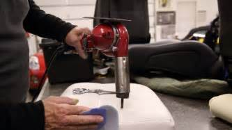 how to do upholstery work auto upholstery interiors