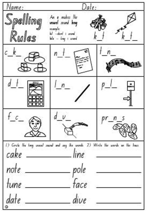 Split Digraphs Activity Sheet - Studyladder Interactive Learning Games