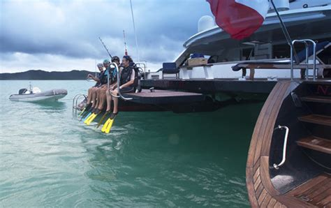 yapluka catamaran for sale nahema iv yacht charter details luxury yapluka sailing