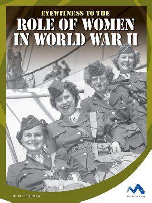 libro world war ii eyewitness eyewitness to world war ii series 183 overdrive rakuten overdrive ebooks audiobooks and