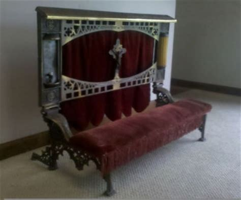 benching prayer 8 best images about prayer bench on pinterest chairs