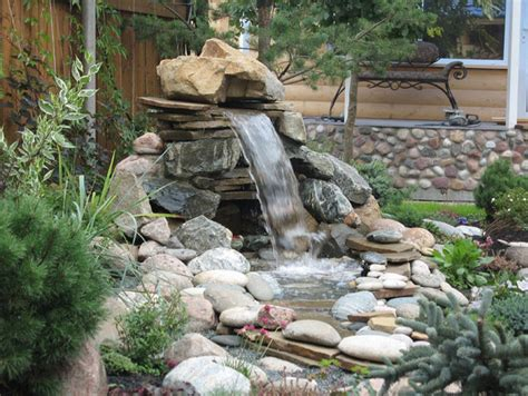 water feature ideas small water feature design ideas pool design ideas