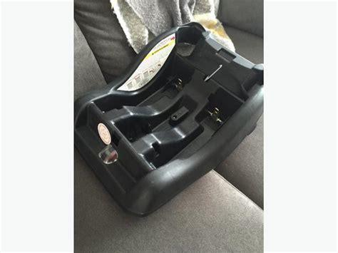 evenflo infant car seat with base evenflo embrace 35 infant car seat base west