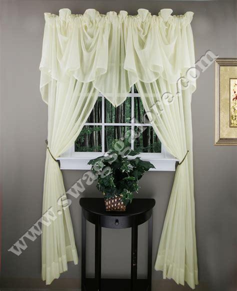 batiste curtains splendor batiste curtains maize stylemaster view all