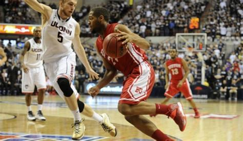 boston terrier puppies ky boston terriers vs kentucky wildcats prediction and preview
