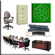 Refurbished Furniture Business by Wny Service Office Furniture Outlet Buffalo Ny