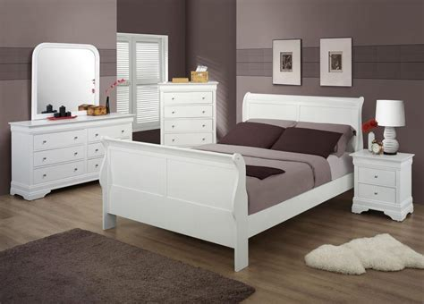 Grey King Bedroom Set by 40 Stunning Grey Bedroom Furniture Ideas Designs And
