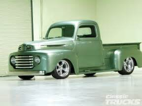 1949 Ford F1 301 Moved Permanently