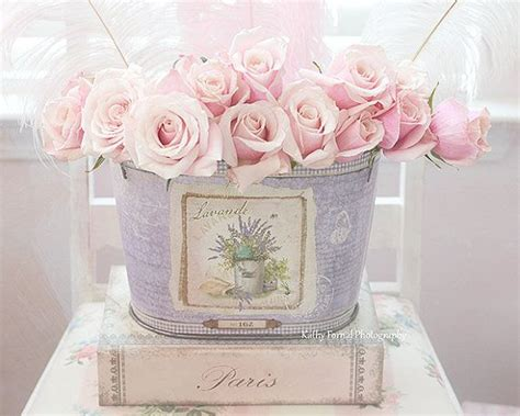 61 best my shabby chic floral photos images on pinterest