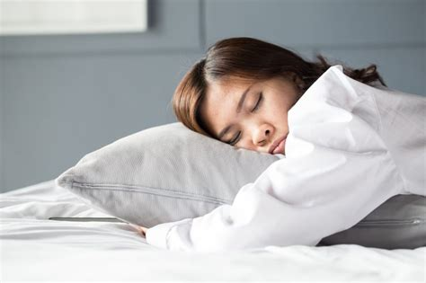 sleeping in asia 5 sleep rules to follow for the best sleep ever the rise