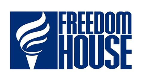Freedom House Ratings by Freedom House Says Thailand S Political Rights And Civil