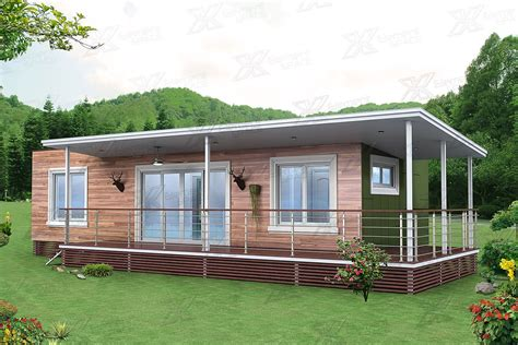 shipping container house plans modular homes idea